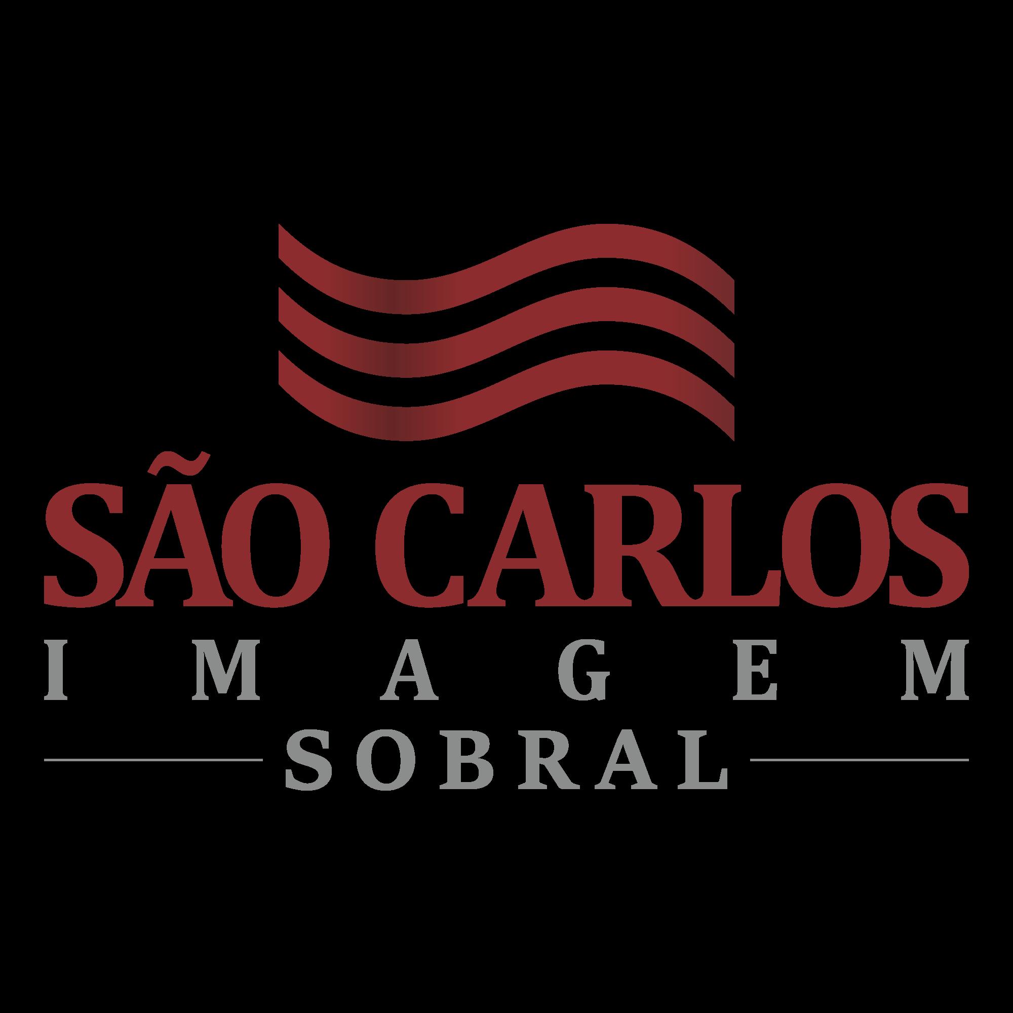 LOGO-SÃO-CARLOS-IMAGEM-SOBRAL-(1)